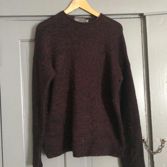 a2f62a8626 Vince Sweaters | 100 Merino Pullover Sweater | Poshmark